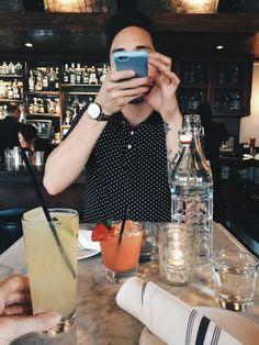 Joy the Baker Instagram Tips