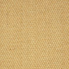 Classic Sisal Archives - Fibreworks