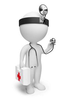 #CarInsuranceFt.Lauderdale Health Insurance Portability