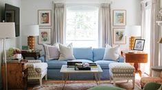 Cynthia-Collins-Texas-Bungalow-Living-Room-via-DiCorcia-Interior-Design-NY-NJ