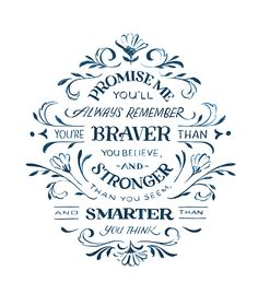 Christopher Robin Quote, Love Is All You Need, Joy, Hand LETTERING INSPIRATION , for Graphic designers, lettering artists, art students and CAPI Project ideas using words , alphabets, quotes and typography layouts with thanks to Jill De Haan