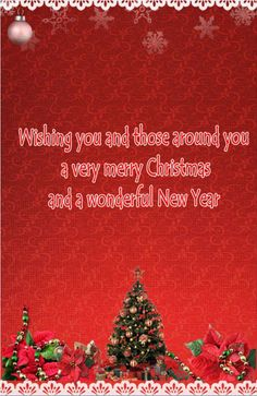 Related image | Happy | Pinterest | Christmas quotes and Cards