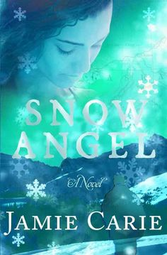 Snow Angel - Kindle edition by Jamie Carie. Religion & Spirituality Kindle eBooks @ Amazon.com.
