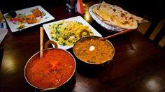 Jaka #kuchnia jest twoją ulubioną? #indyjska? Włoska? #Polska? A może francuska? Czytaj więcej @ http://goo.gl/UQghRI