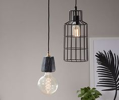 Lampadari Immagini Su ModerniMetallicaTrendy 13 Le Migliori oCxedB