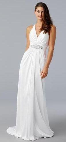 Sexy Blue Brooch Strape Mini Eveningwear Dress.S/M