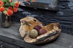 http://www.moebilia.de/accessoires/dekorationen/