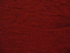 red_cloth_texture_2_by_hjoranna.jpg (600×450)