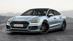 Amazing and Unique Ideas Can Change Your Life: Car Wheels Rims Hot Rods car wheels rims beautiful.Car Wheels Diy Old Tires car wheels ideas autos. Audi Rs7 Sportback, Shelby Car, Ford Mustang Car, Beetle Car, Audi A7, Mercedes Benz Cars, Jeep Cars, Car Wheels, Car Wallpapers