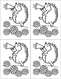 abc girl scout cookies coloring pages google search coloring pages by abc bakers