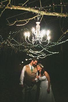 Kurt & Amanda – Peabody's Farm, Republic, MO (Springfield, MO) » katie day photography – wedding photography – springfield – branson – missouri