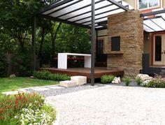 Google Image Result for http://austinlivesoutdoors.com/blog/wp-content/uploads/2010/07/modern-outdoor-backyard-living-494x375.jpg