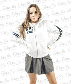 We lead the way Lead The Way, Hooded Jacket, 21st, Nude, Costumes, Retro, Jackets, Fashion, Templates