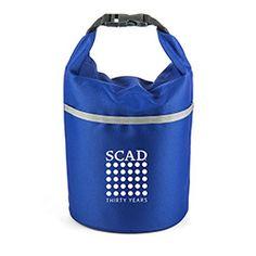 Hilltop Bucket Cooler Bag