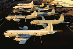 Go Navy, Navy Military, Military Aircraft, Fighter Jets, This Is Us, Board, Modern, Tecnologia, Military Personnel