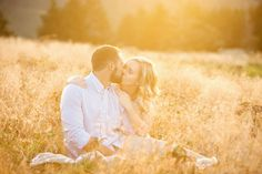 0047-small East Tennessee, Wedding Photography, Couple Photos, Couples, Blog, Couple Shots, Couple Photography, Couple, Blogging