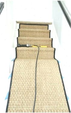 Most recent Images farmhouse Carpet Stairs Tips One of the fastest approaches to. Most recent Images farmhouse Carpet Stairs Tips One of the fastest approaches to… Farmhouse Stairs, Carpet Stairs, Magic Carpet, Improve Yourself, Carpet Trends, Tips, Image, Blog, Ideas