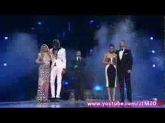 WINNER ANNOUNCEMENT - The X Factor Australia 2014 Grand Final Live Decider & Winner's Single - YouTube