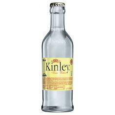 Kinley Tonic