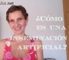 Las Mejores 7 Ideas De Inseminación Artificial Inseminacion Artificial Inseminación Reproduccion Asistida
