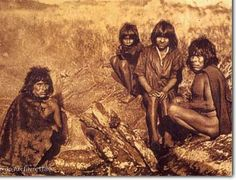 See related links to what you are looking for. American Indian Art, Native American, Indigenous Tribes, African Men, Ancient Civilizations, Patagonia, Ancient History, Chile, South America