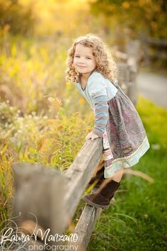 cynthialudlow: playful fall