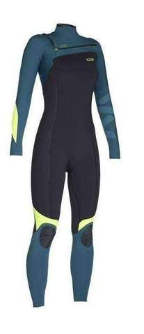 13 Best WETSUITS ION images  4cc07c5ff