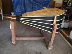blacksmith bellows