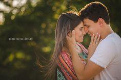 Pré Casamento - Camilla e Juliano - Buquê de Anis Buquê de Anis