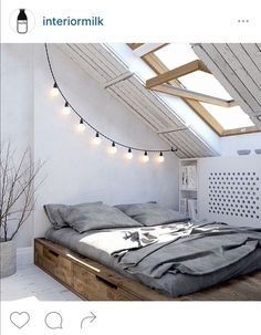 attic rooms with sloped ceilings | small attic room ideas | low ceiling attic bedroom ideas | small attic bedroom sloping ceilings | attic room design | attic room synonym | attic room crossword clue | attic design