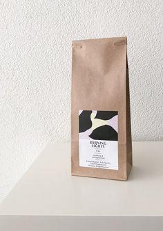 ORGANIC SWISS TEA BURNINGLIGHTS HOLISTIC LIFESTYLE, tea packaging,