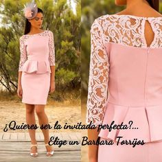 11 Torrijos 2014 Bárbara Winter Fall Woman Clothing Best Images TUTwqRr