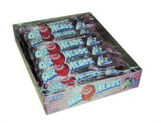 Air Heads Pink Lemonade Perfetti Van Melle - at TheCandylandStore.com