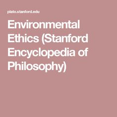 Karl Marx (Stanford Encyclopedia of Philosophy) Philosophy For Children, Philosophy Of Science, Philosophy Of Education, Cosmological Argument, Encyclopedia Of Philosophy, Environmental Ethics, Critical Theory