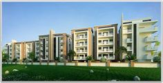 1BHK, 2BHK & 3BHK Apartments for sale in JP Nagar, Bangalore at Mahaveer Meridian.                    MAHAVEER MERIDIAN Welcome to Mahaveer Meridian. Coming up at one of the most up market localities of Bangalore, namely JP Nagar 8th Phase, this is an address you can tell apart from a distance. Near to shopping malls, premier educational institutions & International schools, Meridian offers the best gated community apartments in JP Nagar. It is very well connected to rest of the city and off