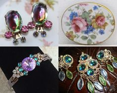 Thursday is Shopping Day! by roxy on Etsy--Pinned+with+TreasuryPin.com