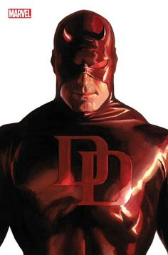 Marvel E Dc, Marvel Comics Art, Marvel Heroes, Marvel Universe, Comic Book Artists, Comic Books Art, Comic Art, Spiderman, Batman