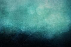 Amazing #textures. Feel free to download and have fun, so the owner! Great Thanks a lot!