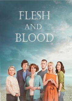 Vincent Regan, Francesca Annis, Stephen Rea, Imelda Staunton, Imdb Tv, Masterpiece Theater, Tv Series To Watch, Indie Films, Anthology Series