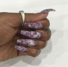 ✰BOUJEE♡NAILS✰ discovered by ✰BOUJEE NAILS✰ on We Heart It