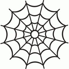 this is best spider web clipart 4386 spider web clip art clipart rh pinterest com clipart spider web pattern spider web clipart png