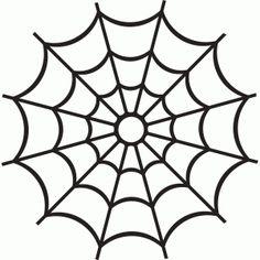 this is best spider web clipart 4386 spider web clip art clipart rh pinterest com clipart picture of spider web clipart images of spider webs