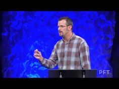 Passion Points - The Second Coming of Christ - 3 minutes -  YouTube