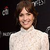 Mandy Moore Wants To Catch Up On 'Gilmore Girls' To Support 'This Is Us' Costar Milo Ventimiglia (EXCLUSIVE VIDEO) - https://viralfeels.com/mandy-moore-wants-to-catch-up-on-gilmore-girls-to-support-this-is-us-costar-milo-ventimiglia-exclusive-video/