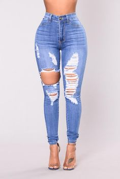 Top Design new cotton elastic plus skinny pencil ripped broken denim sexy hot girl jeans slim long pant for women stock Alibaba Manufacturer Directory - Suppliers, Manufacturers, Exporters & Importers WHATSAPP: Ripped Mom Jeans, Mom Jeans Shorts, Ripped Shorts, Skinny Jeans, Boyfriend Jeans, Jeans Leggings, Jean Shorts, Slim Jeans, Skinny Cargo Pants