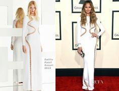 Os 5 Melhores Looks do Grammy Awards    por Shely Alencar | Shely Bianchi       - http://modatrade.com.br/os-5-melhores-looks-do-grammy-awards