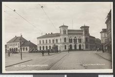 Fil:2812 Oslo. Vestbanestasjonen - no-nb digifoto 20151104 00002 bldsa…