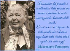 TuttoPerTutti: MARGUERITE YOURCENAR - Marguerite Cleenewerck de Crayencour (Bruxelles, 08 giugno 1903 – Mount Desert, 17 dicembre 1987) .2
