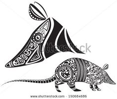 Pocahontas Earth Element Armadillo Totem Power Animal:  personal boundaries, respecting the boundaries of others,  understanding your vulnerabilities, empathy, discrimination, protection, safety, grounded.  Armadillo teaches you how to protect yourself and when to let your defenses down, to let others in to your space.