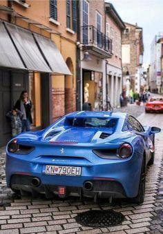 New Cars and Supercars! The Latest Cars Luxury Sports Cars, Luxury Suv, Maserati, Lamborghini, Ferrari 488, Porsche, Audi, Alpha Romeo, Nissan